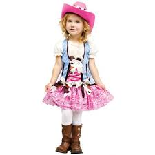Cowgirls Halloween Costumes Kids Western Wear Cowgirl U0026 Cowboy Costumes Costume Kingdom