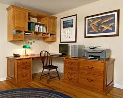 Home Office Desks Melbourne Home Office Furniture San Diego Custom Home Office Furniture