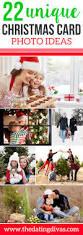 Rockin Around The Christmas Tree Karaoke Download by 101 Creative Christmas Card Ideas