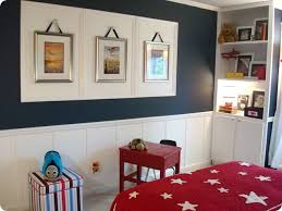 Airplane Kids Room by 38 Best Boys Room Images On Pinterest Hobby Lobby Nautical