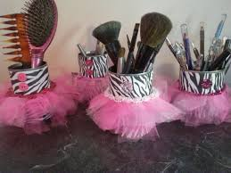 Girls Bedroom Zebra And Pink Zebra Print Bedroom Ideas Zebra Prints And Decoration Patterns