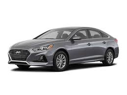what is the eco button on hyundai sonata 2017 hyundai sonata newcartestdrive