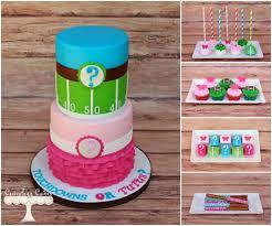 17 bästa bilder om cakes baby på pinterest kakor babyshower