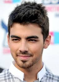hairstyle for chubby cheeks male top 20 hairstyles for men with round faces styles at life