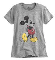 black friday disney store disney store black friday up to 50 off already reduced items