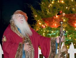 zona rosa tree lighting holiday events lined up this week at parkville zona rosa platte