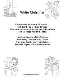 classic christmas songs christmas songs collection best songs best 25 white christmas song ideas on white christmas