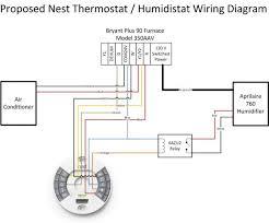 thermostat wiring diagram totaline wiring diagram u2013 valvehome us