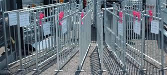 tralicci in ferro arredo benne cancelli soppalchi recinzioni casseforme