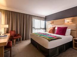 chambre d h e aix les bains hôtel à aix en provence grand hôtel roi rené aix en provence