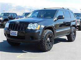 jeep grand best year what is the best all season tires for jeep grand top 5