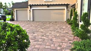 Decorative Stepping Stones Home Depot by Stone Texture Exterior Design Terrific Tremron Pavers For Your