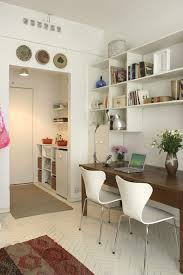 Kleines Schlafzimmer Einrichten Ideen Köstlich Kleine Schlafzimmer Dekor Ideen Kleines Atemberaubend