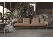 Leather Sofa Land Leather Sofa Land By Alivar Design Giuseppe Bavuso