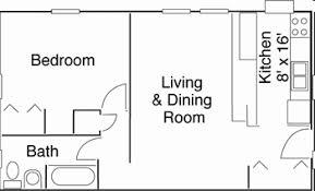 Barnes Noble Roseville Mn Rose Vista Apartments Rentals Roseville Mn Apartments Com