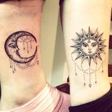 matching tattoos for search tattoos i