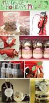 34 best christmas ideas images on pinterest la la la merry