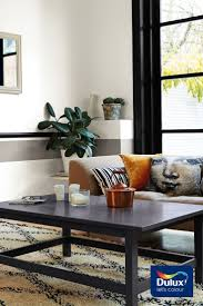 41 best grey decor images on pinterest colors home and living