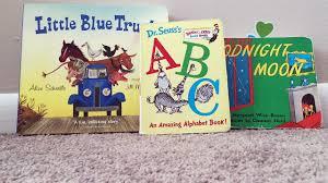 De Seuss Abc Read Aloud Alphabeth Book For Read Aloud Abc By Dr Seuss Learn The Alphabet Dailymotion