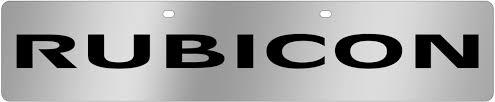 logo jeep vector jeep rubicon logo vector 12 000 vector logos