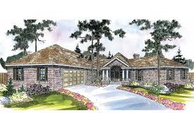 ranch house plans hamilton 10 446 associated designs