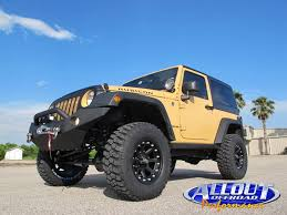 jeep jku rubicon photo gallery jeep 2013 jeep wrangler jk rubicon