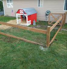 an idea for a pig pen piggy pics pinterest pig pen farming