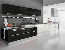 Trends In Kitchen Design The Latest In Kitchen Design Amazing Latest Modular Kitchen