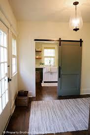 Barn Door Designs Barn Door Design Gallery Barn Door Ideas Doors