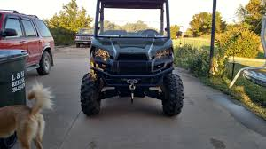 polaris ranger wheel spacers 2014 polaris ranger 570 efi page 2 polaris atv forum