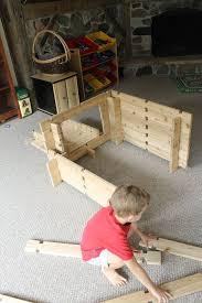 25 unique wooden building blocks ideas on pinterest wooden toys