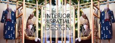 Top Institutes For Interior Designing In India Is There Any Course In Interior Designing After 12th Updated 2017