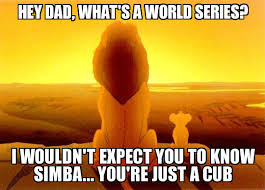 Chicago Cubs Memes - chicago cubs memes that are not going away