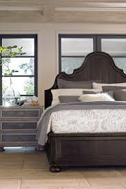 Bedroom Set White Plantation 36 Best Bernhardt Bedroom Images On Pinterest Bernhardt