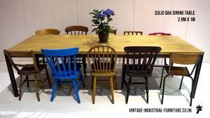 Kitchen Furniture Sydney Vintage Dining Table Sydney Actualize Antique Modern Dining Room