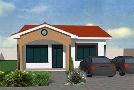 two bed room house planning for a two bedroom house daily monitor