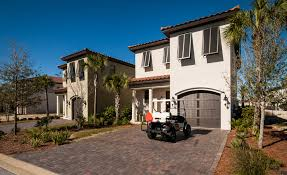 villa lago a destin getaways rental property