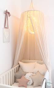 Nursery Furniture Sets Under 400 by Baby Vienna U0027s Nursery Tour U0026 Mamaroo Giveaway Master Bedroom