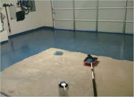 simple garage design works with ideas gray paint wall decor and epoxy garage floor paint ideas grezu home interiorpaint for walls