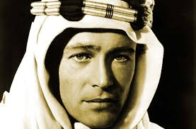 film oscar record peter o toole dies lawrence of arabia actor best actor oscar