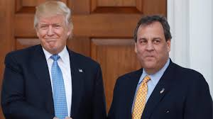 christie trump welcome to stay at state owned beach house 6abc com