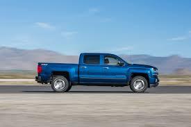 Chevy Silverado Truck Parts - chevrolet silverado 1500 2016 motor trend truck of the year finalist