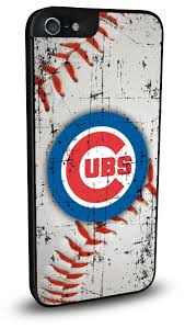 Chicago Cubs Map by Outdoor Chicago Cubs Baseball Snoopy By Nanstreasureshop On Etsy
