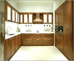 Kitchen Cabinet Doors Only White Kitchen Cabinet Doors Only Bloomingcactus Me