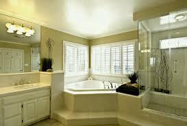 bathroom remodel design tool bathroom design tool home interior bathroom design bathroom