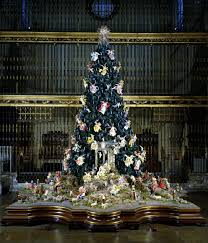 16 amazing christmas trees from around the world u2026 the u0027dino tree