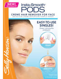 pictures on hair removal products cute hairstyles for girls