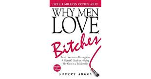 The Doormat Syndrome Pdf Why Men Love Bitches From Doormat To Dreamgirl U2014a Woman U0027s Guide To
