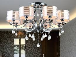 Contemporary Foyer Chandelier Contemporary Foyer Chandeliers Glass Choosing Contemporary Foyer