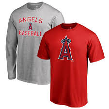 los angeles angels outlet store discount angels gear cheap mlb